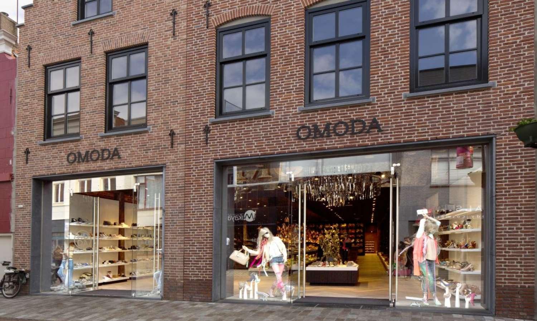 Omoda Goes013