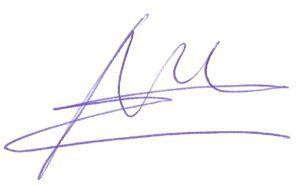 handtekening-bart