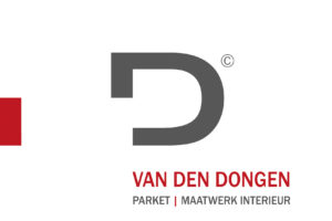 Logo.blog